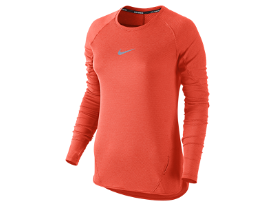 Nike AeroReact Women s Running Top  77ff819798eaa