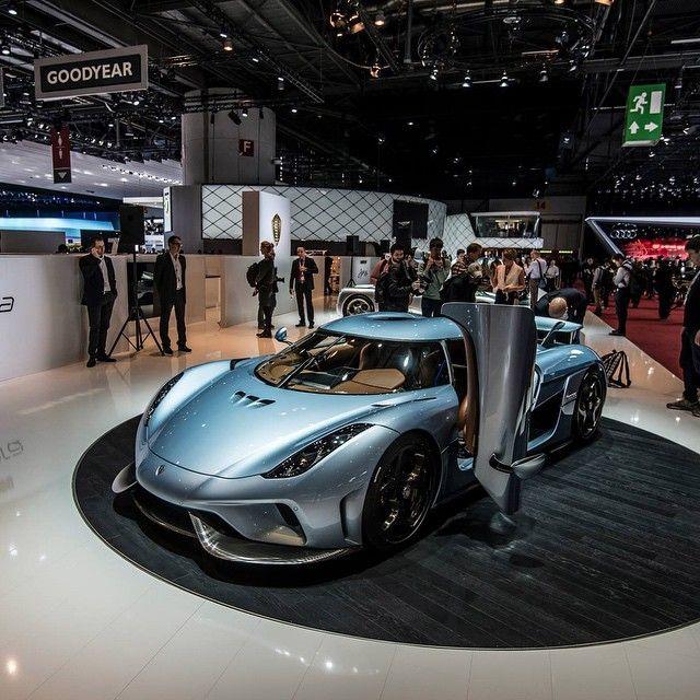 Koenigsegg Jesko Specs: #coches #cars #deportivo #motor #speed #velocidad