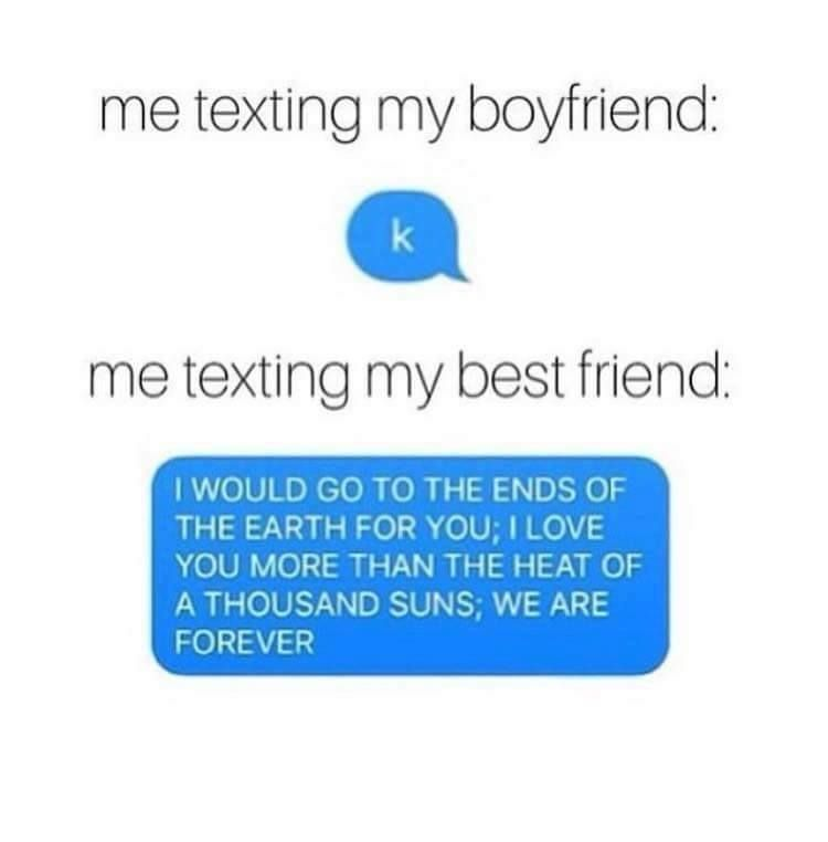 15181582 1005506016226124 8218097716353219310 N Jpg 750 762 Friends Quotes Funny Texts Bff Quotes