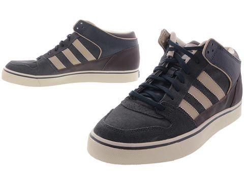 site réputé 2aff2 c297d adidas Originals Culver Mid | Shoes | Skor, Adidas originals ...
