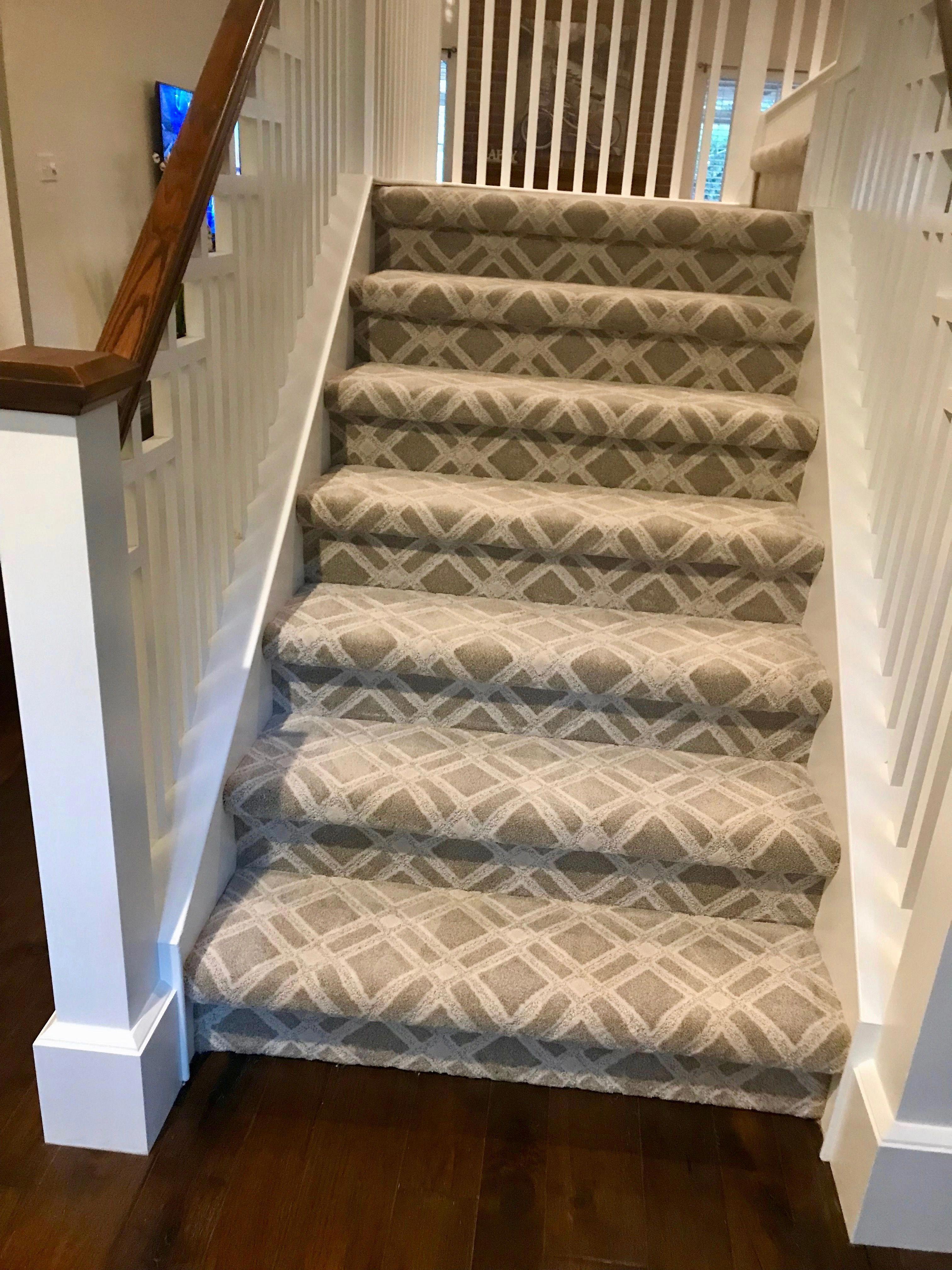 Where To Buy Plastic Carpet Runners Key 1934847238 Carpet