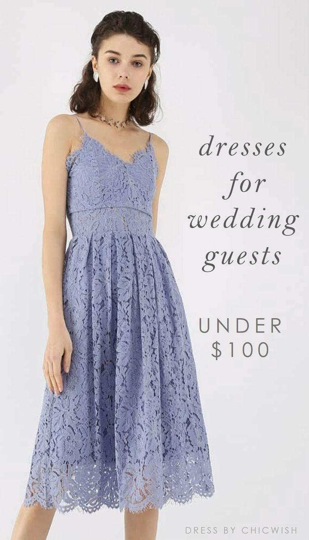 Wedding Guest Dresses Under 100 Dress For The Wedding Lavender Lace Dress Wedding Guest Dress Pretty Party Dresses [ 1283 x 736 Pixel ]