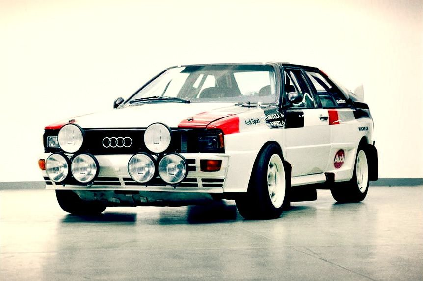 http://www.motorsportauctions.com/category/329/Historic-Rally-Cars ...