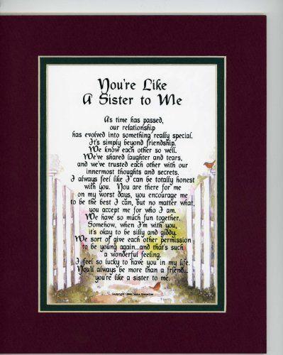 Pin By Cj Cajina On My Wishlist Pinterest Friends Friend Poems