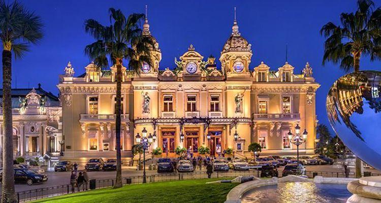Live Casino Asosiasi Kasino Eropa Telah Mengumumkan Bahwa Mereka Akan Mengadakan Edisi Terbaru Tahunan Forum Industri Kasino Tahunan Reisen