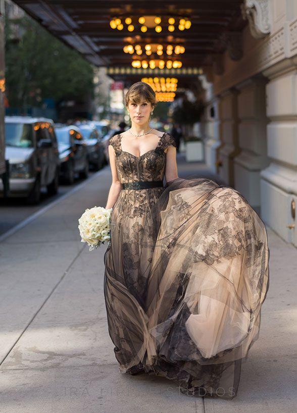 Vintage Autumn Wedding Gorgeous Wedding Dress Dreamy Wedding Dress Wedding Gowns Lace