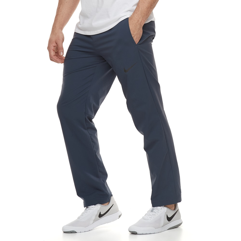 f024b0bb4 Men's Nike Flex Core Pants | Products | Nike men, Nike flex, Nike