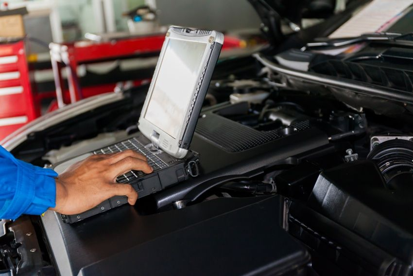 Pin by John Griffiths on Auto repair Auto repair, Repair