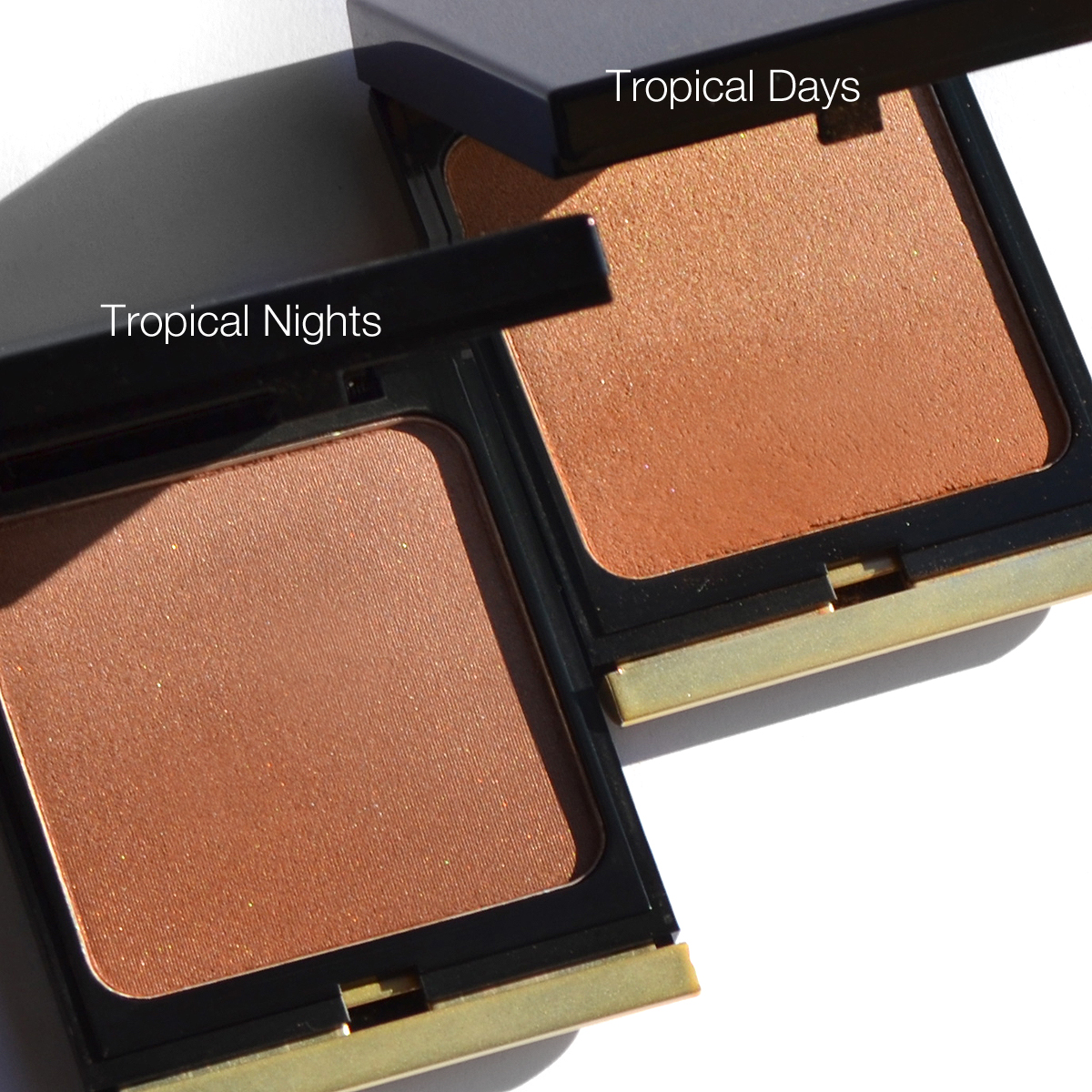 Kevyn Aucoin Celestial Bronzing Veil Beauty Buys Bronzing Beauty Makeup