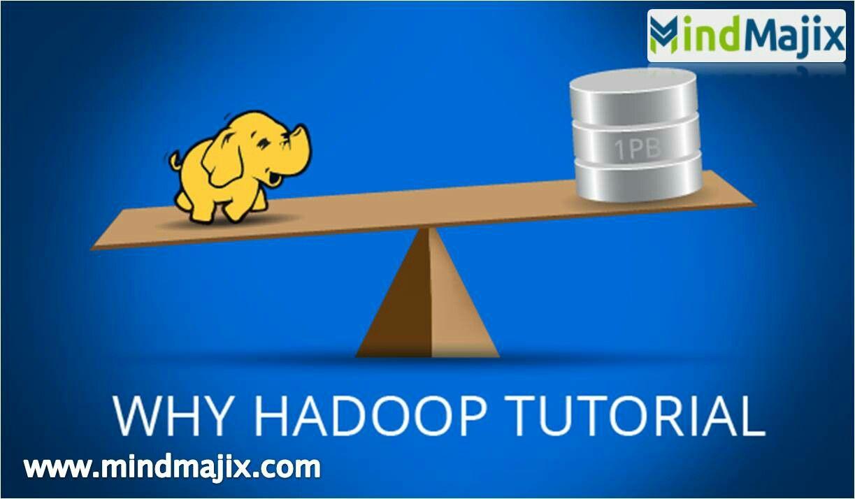 Hadoop tutorial for free mindmajix course link mindmajix hadoop tutorial for free mindmajix course link mindmajix baditri Image collections