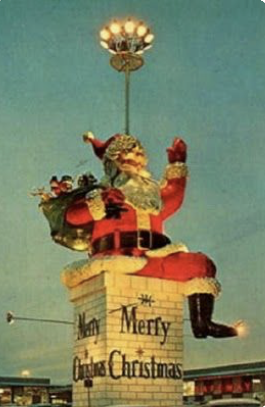 Pin by Wolfgang Wolfenstein on Favorite Holidays Vintage