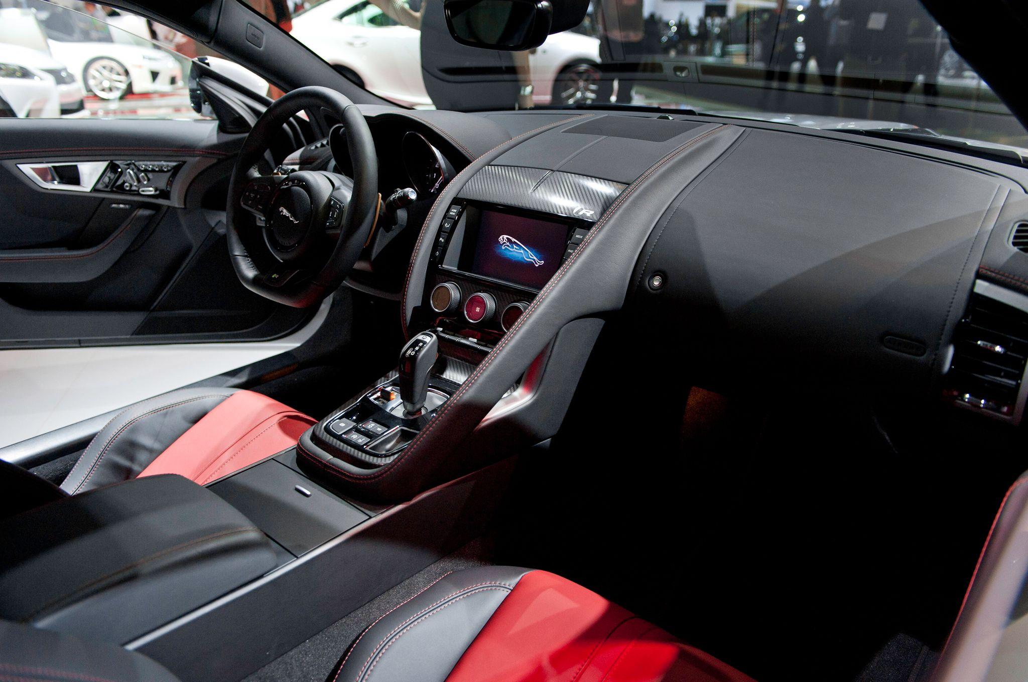 Nissan Sentra Nismo Concept Gear Shifter | Sentra fanatic ...