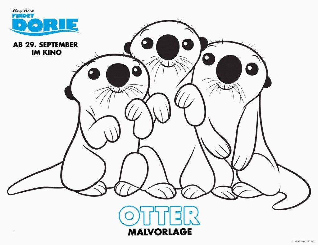 Luv 2 Lrn Printable Page English Otter Please Like Share Comment Tag And Pin It Sea Otter Coloring Pages Otters