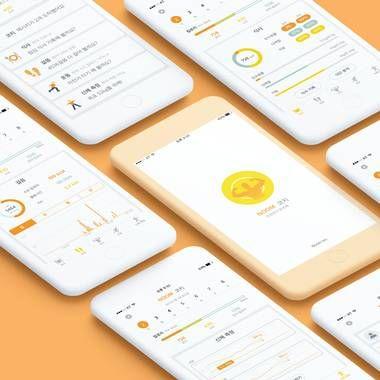 Pin on UI Design