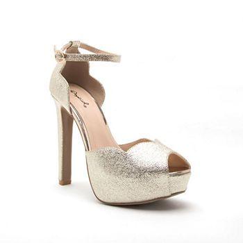 0298c1df5af8 Juniors  Shoes and Flats