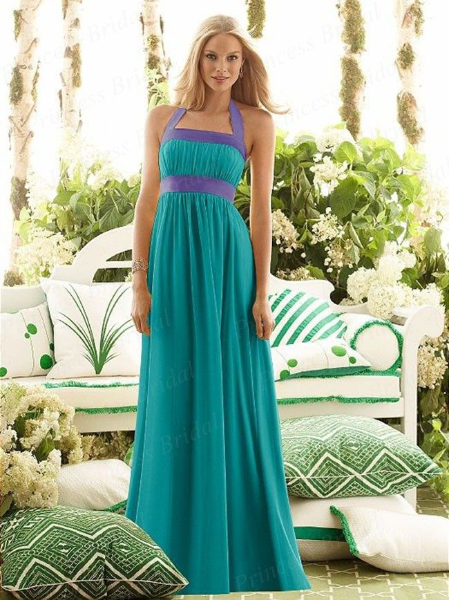 Cheap dresses 2011, Buy Quality dresses allure directly