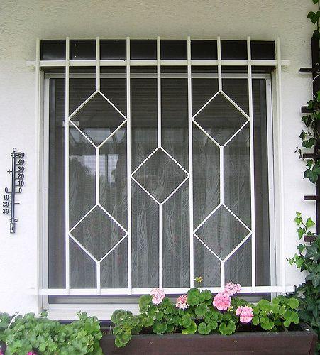 Home Front Iron Grill Design Valoblogi Com