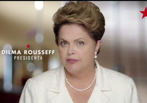 G.H.: Dilma: Veja vai fracassar no seu intento criminoso...