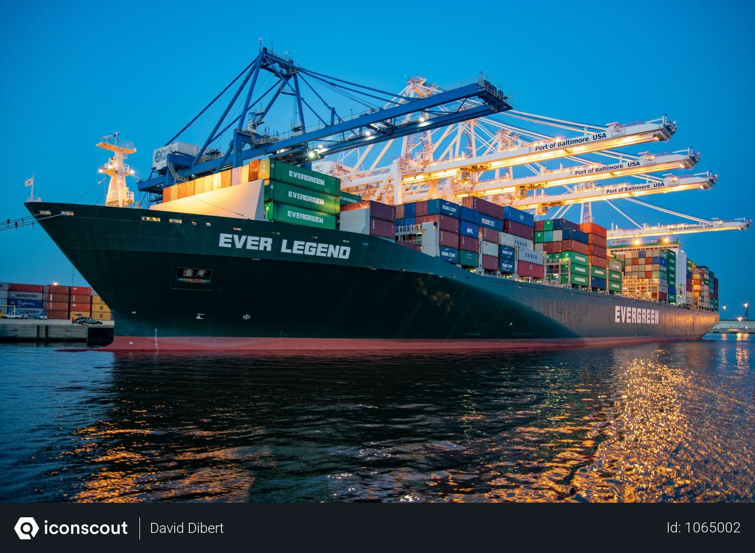 Free Cargo Ship Photo Download In Png Jpg Format In 2021 Cargo Shipping Travel Couple Photo