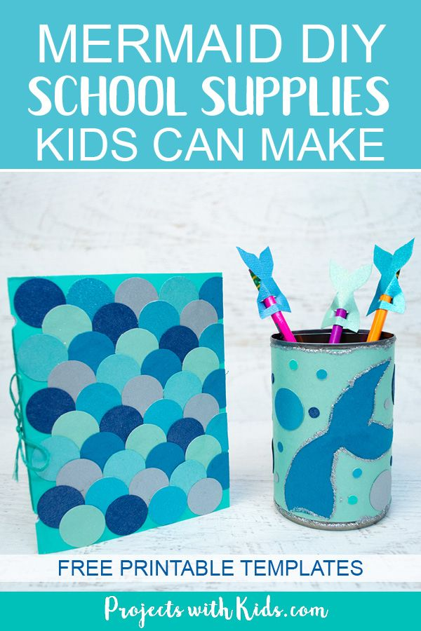 fish scale template craft ideas t scale template and craft
