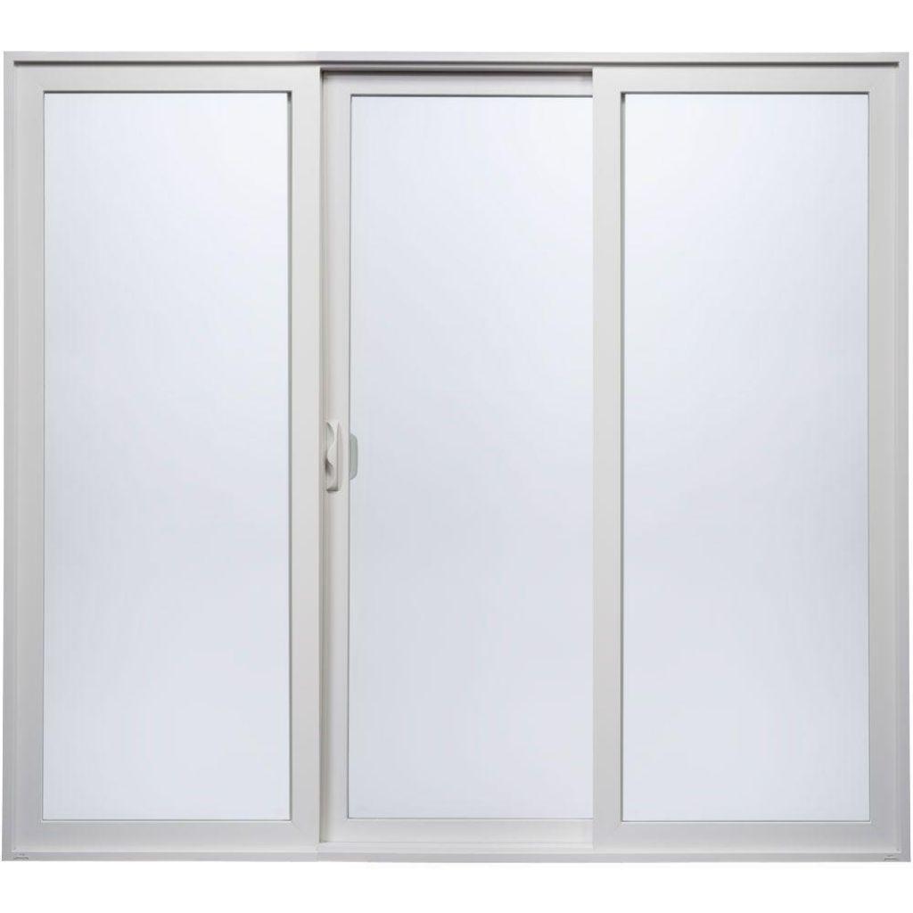 96 x 80 sliding patio door milgard windows doors 96 in x 80 in 96 x 80 sliding patio door milgard windows doors 96 in x 80 in vtopaller Gallery