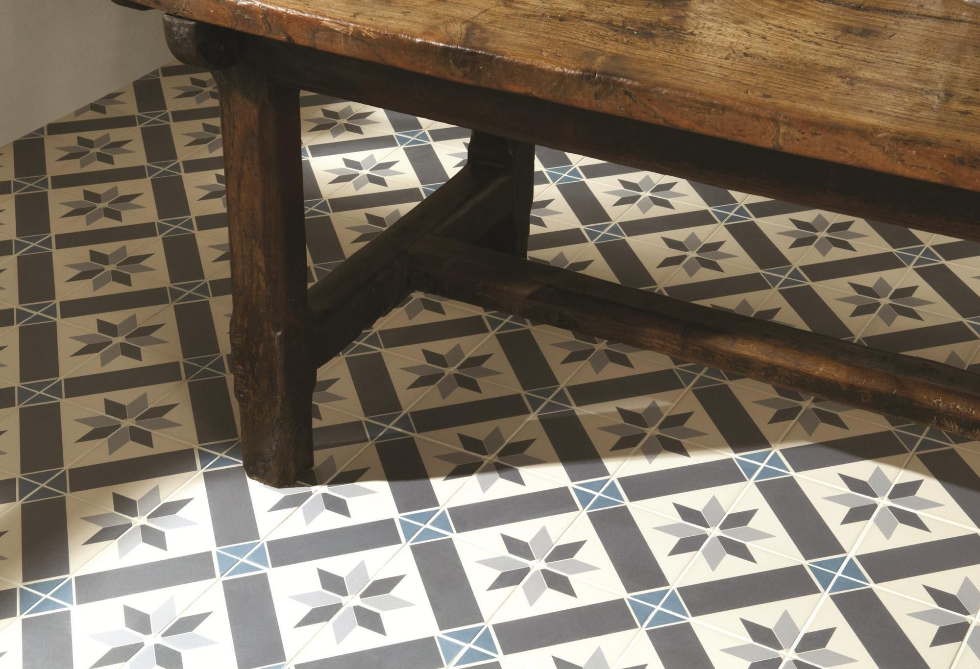 Image result for original style bathroom tiles bathroom ideas original style gothic ceramic from castelnau tiles dailygadgetfo Image collections