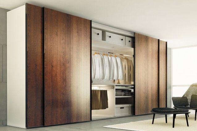Modular Sliding Door System By Hafele New Zealand Hafele Wardrobe Doors Sliding Wardrobe Designs