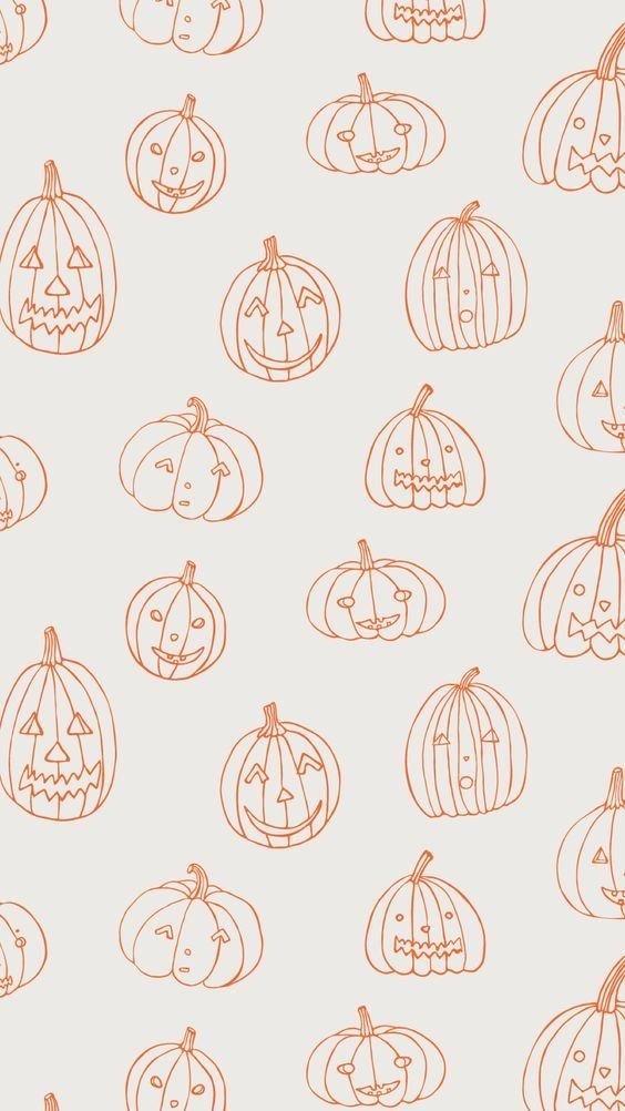 Muse In 2020 Halloween Wallpaper Iphone Halloween Wallpaper Cute Fall Wallpaper