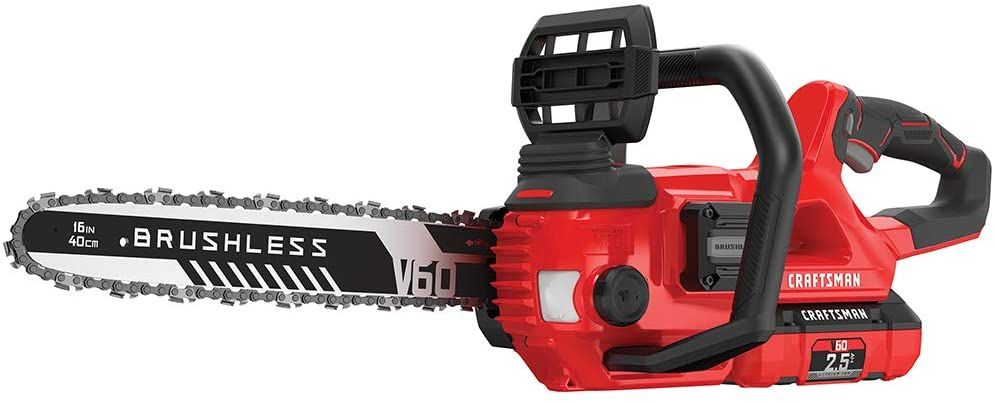 Cordless Chainsaws Of The World In 2020 Cordless Chainsaw Chainsaw Chainsaws