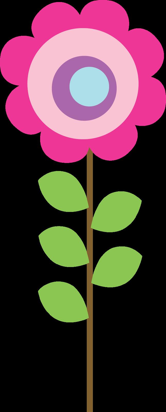Ifhw4thvkhthz Png 645 1600 Clip Art Crafts Flower Art