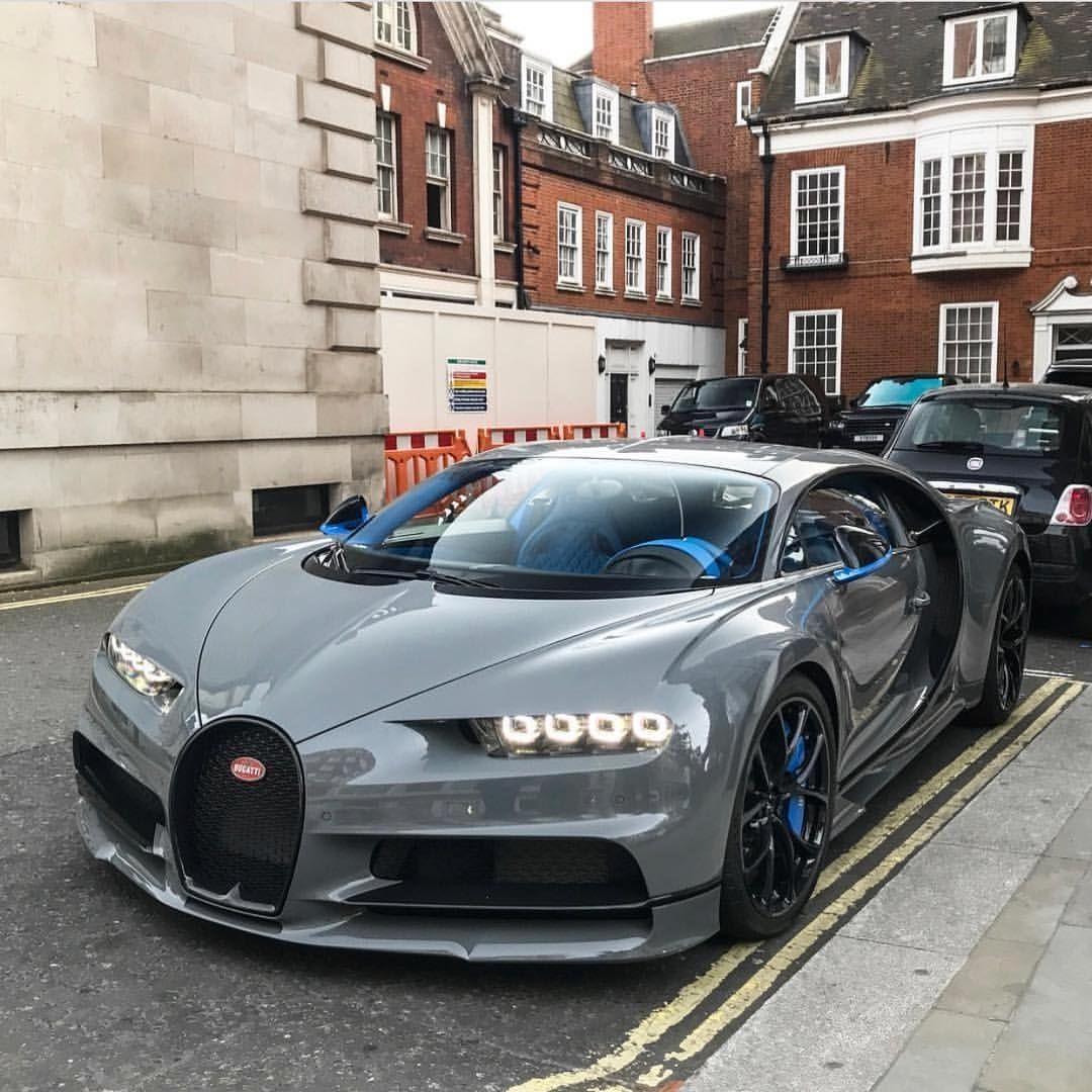 follow me Yasholo instaunreal_shakespeare Bugatti