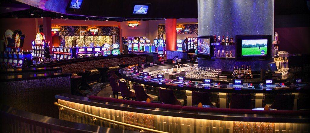 internet gambling links