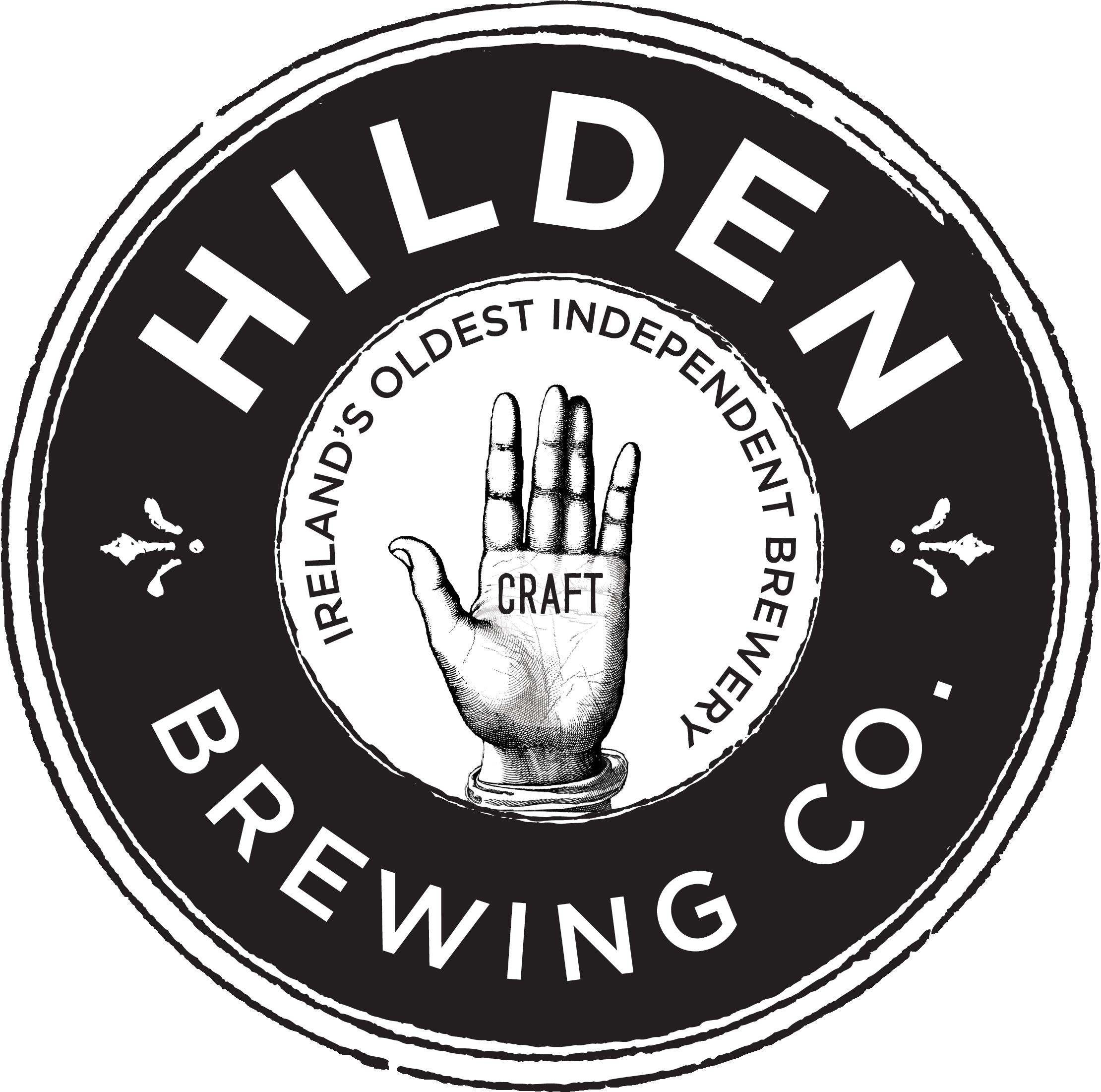 30+ Independent irish craft beer ideas