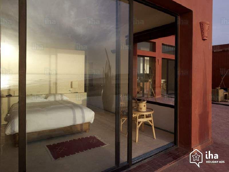 Villa For In A Luxury Property Sidi R Bat Iha 20661 47104856 Choosing French Door Your Home