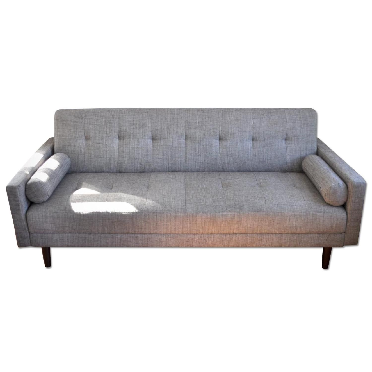 urban outfitters night day convertible sofa sofas pinterest rh pinterest com Castro Convertible Sleeper Sofa Convertible Sofas for Small Spaces