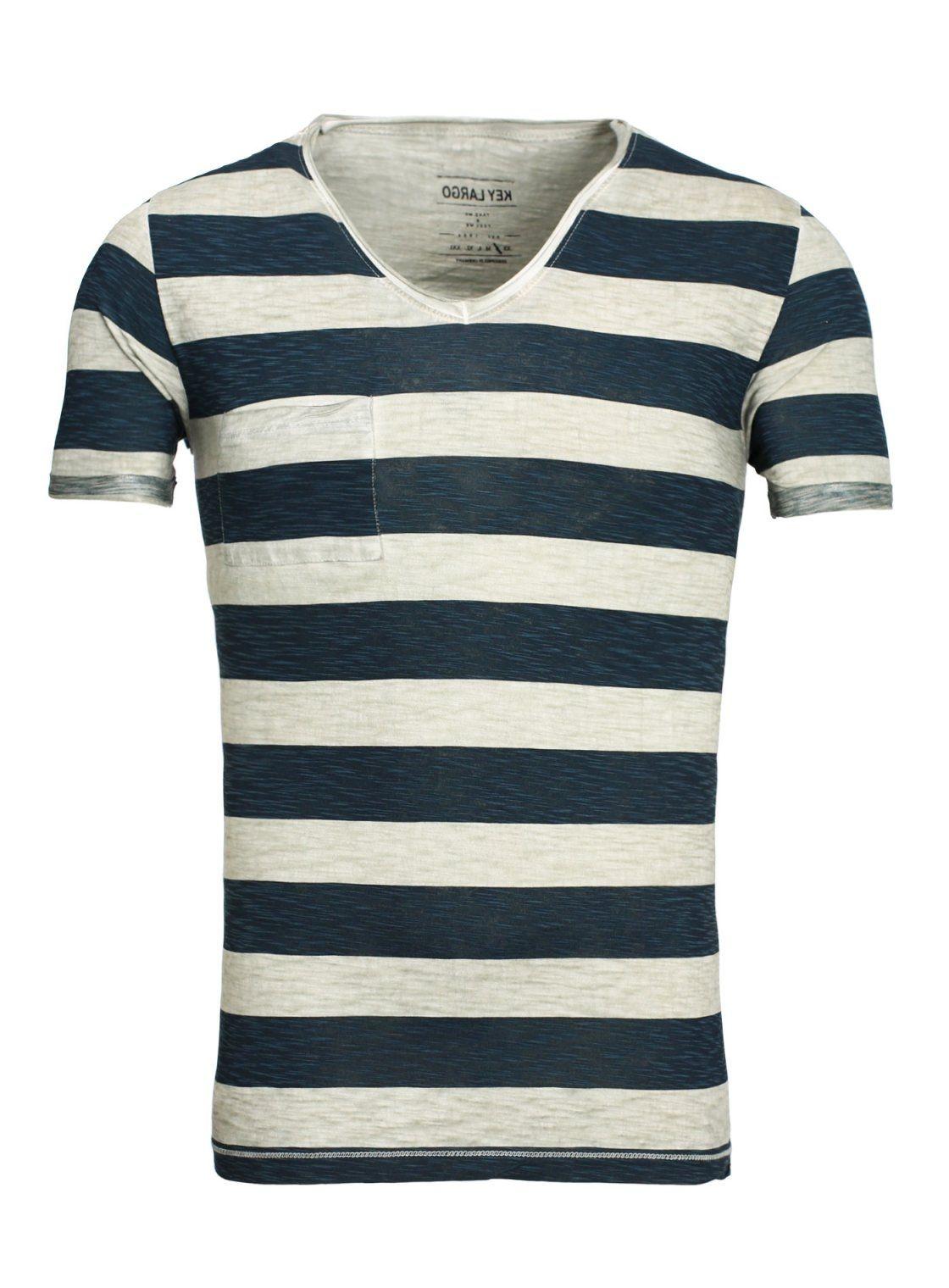 online retailer 9b0f6 00f5d blau weiß gestreiftes shirt herren Mit Bildung und Planung ...