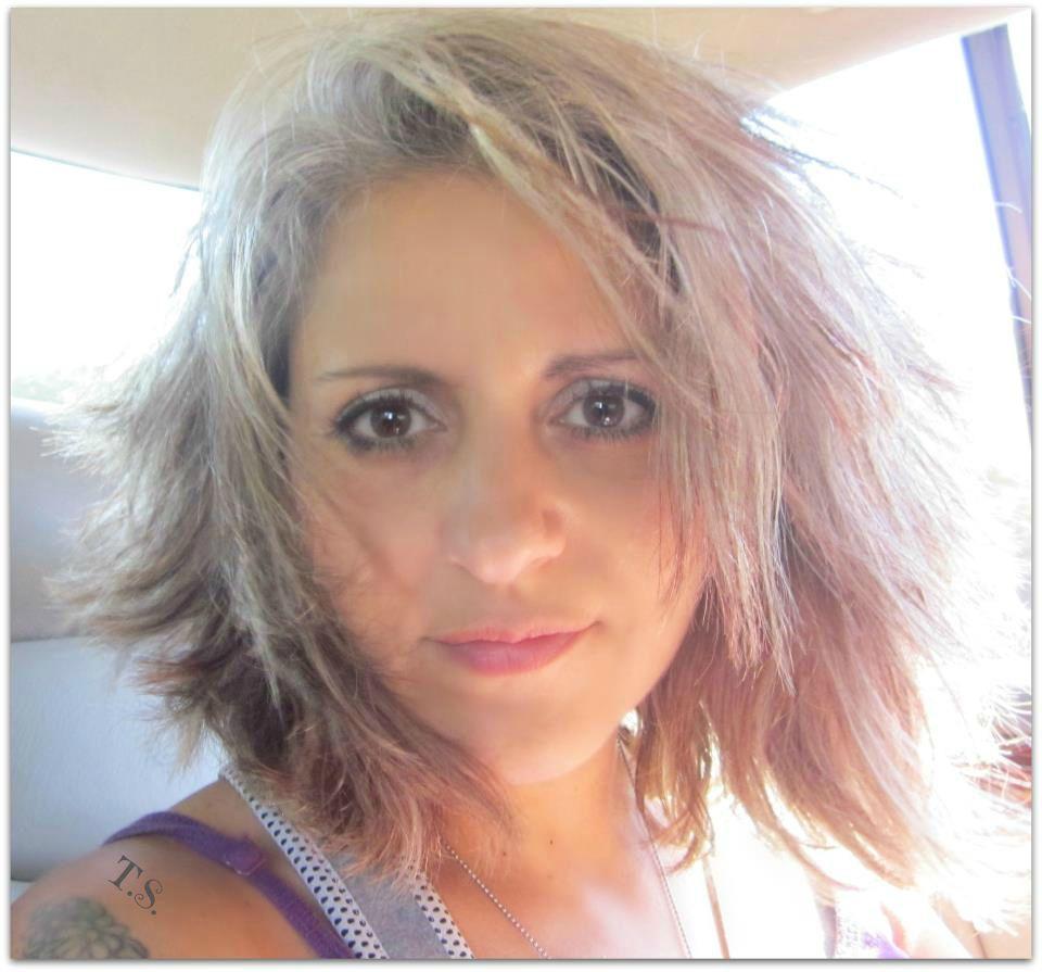 My edgy medium length hair edgy mediumhair edgymediumhair