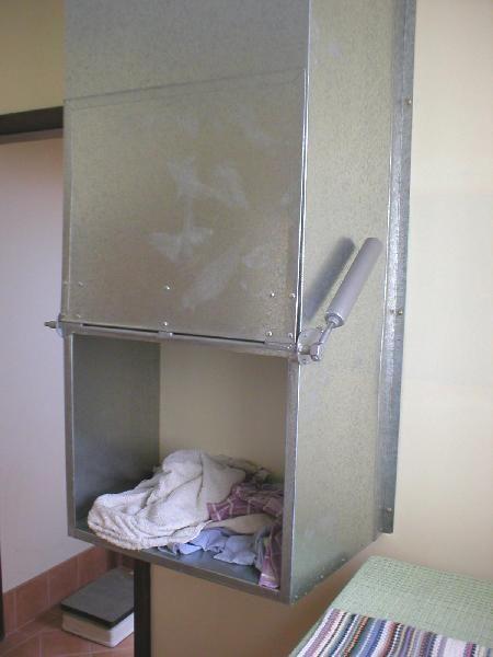 Laundry chute3.jpg (450×600)