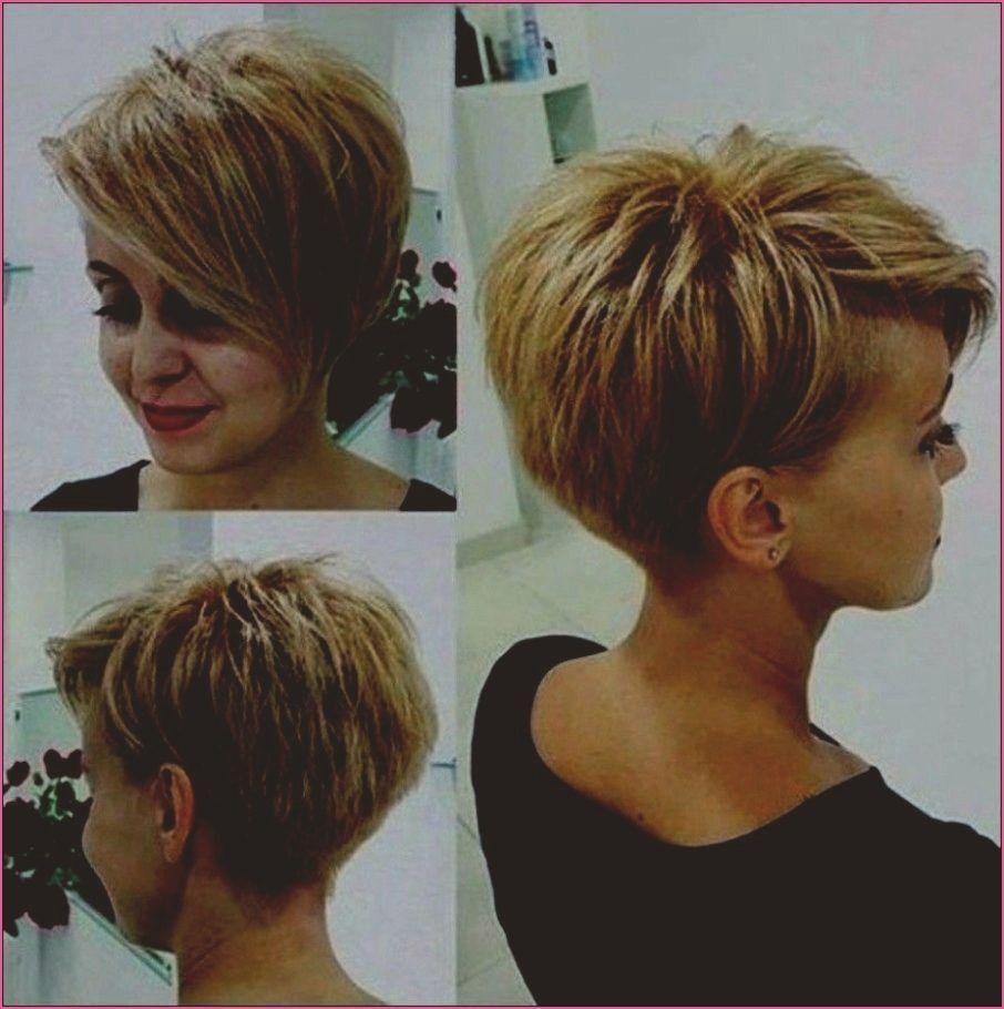 Frisuren Ab 40 Rundes Gesicht Vervapharma Com In 2020 Short Hairstyles Fine Short Hair Styles Hairstyles For Round Faces