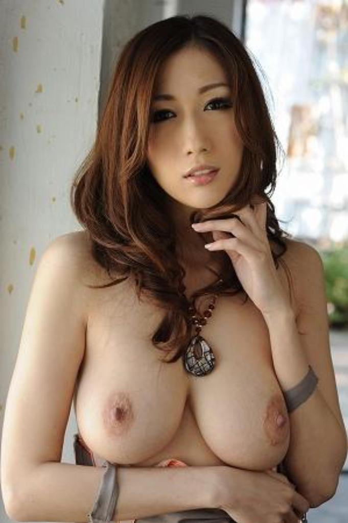 Can Julia kyoka naked pics agree