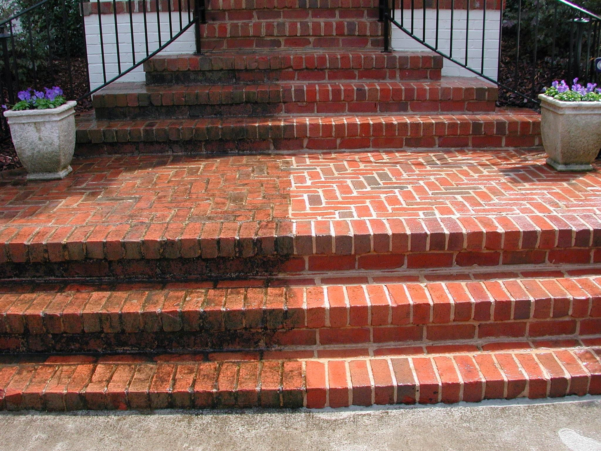15 Strangely Satisfying Examples Of Power Washing Porn I Dont