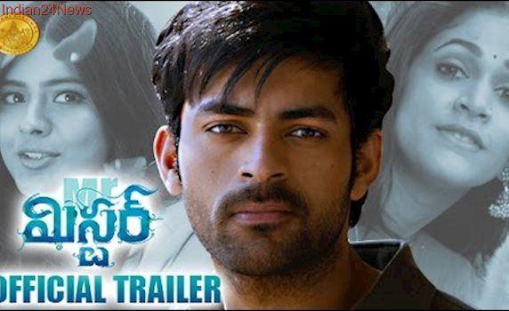 daringbaaz 3 (mister) 2017 full hindi dubbed movie download 480p