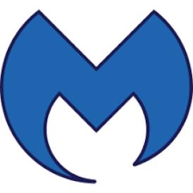 malwarebytes anti malware premium 3.3 1 serial key