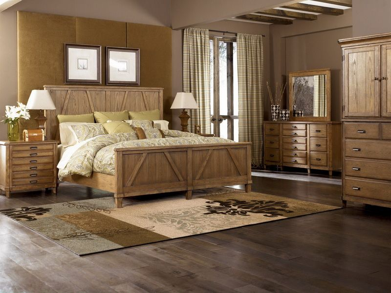 1000 images about bedroom on pinterest white quilts brown beds