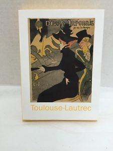 Wall Interior Design 2323 Fine Graphic Art Jane Avril French Decorative Poster