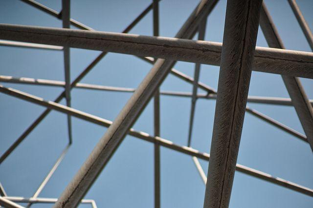 Sigma SD1 & Sigma 30mm f1.4   Blog: http://fotogenerell.wordpress.com/
