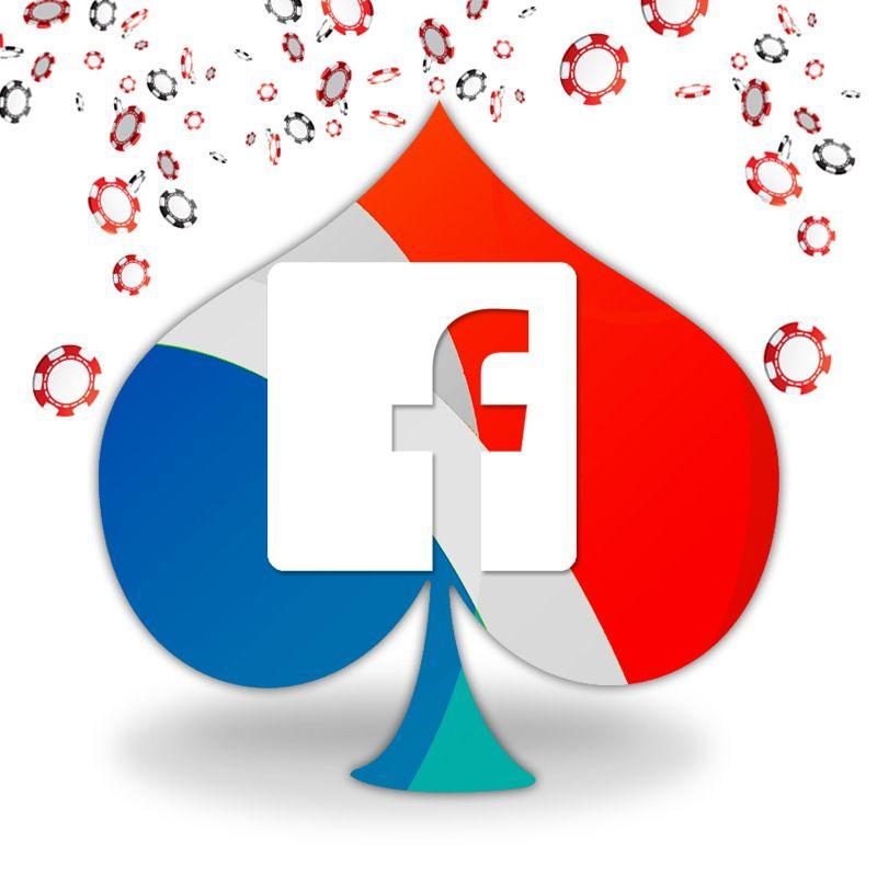 Facebook - http://facebook.com/pokergratuitfra