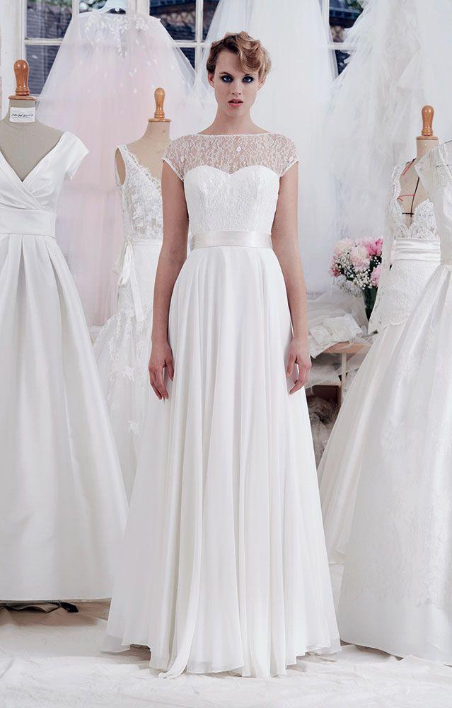 Couturiere robe de mariee cholet