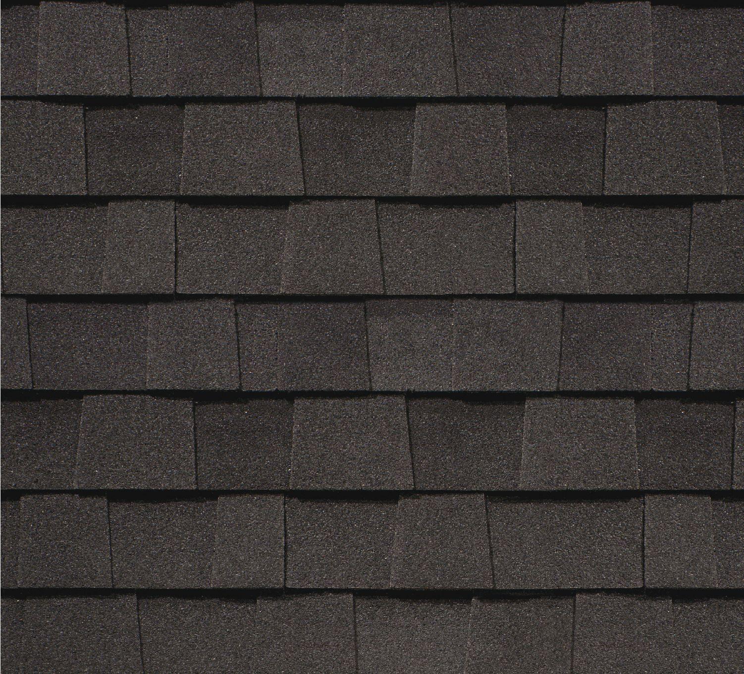 Tamko Heritage Series Classic Rustic Black Frederick Jpg 1 502 1 360 Pixels Metal Roof