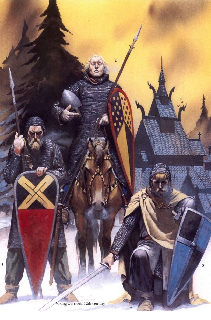 Georgy Konstantinovich Zhukov Historical Warriors Historical Art Medieval Armor